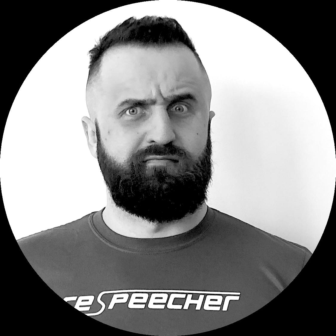 Alex-Demydenko-Head-of-Business-Development-Respeecher-voice-cloning-software