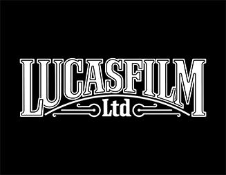 Respeecher-voice-cloning-software-client-lucasfilm