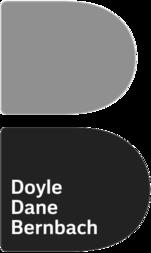 Respeecher-voice-cloning-software-client-ddb