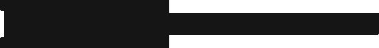Respeecher-voice-cloning-client-digital_domain